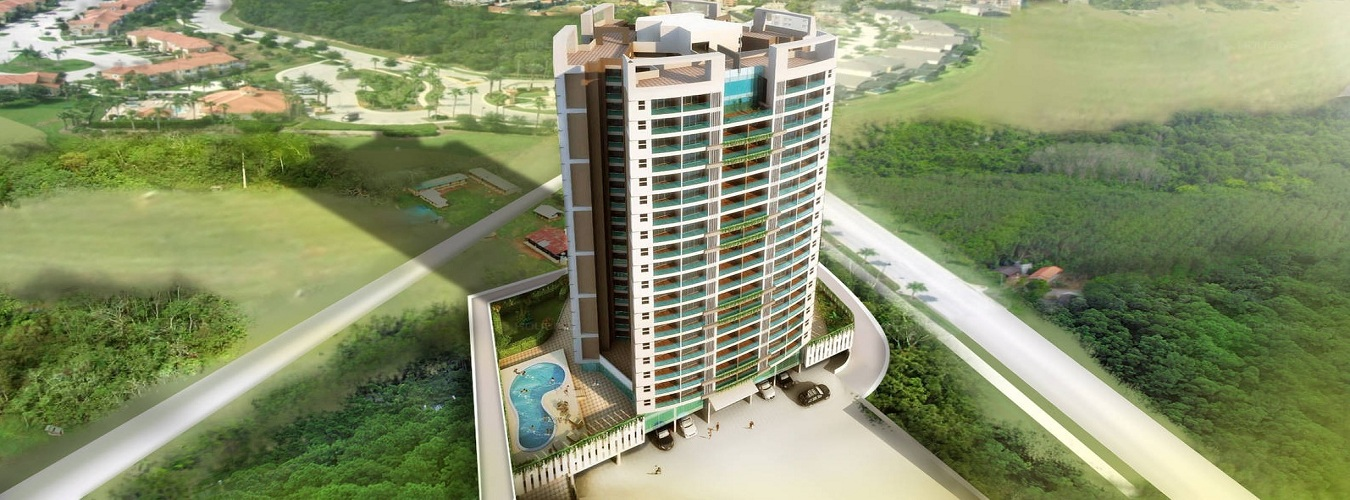 Meeras Empire in Goregaon West. New Residential Projects for Buy in Goregaon West hindustanproperty.com.