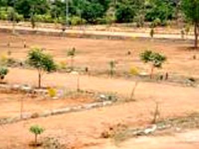 residential land, bangalore, bellandur, image