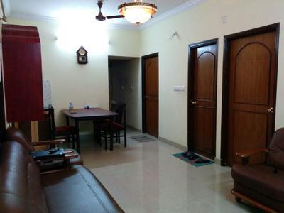 flat / apartment, bangalore, bellandur, image