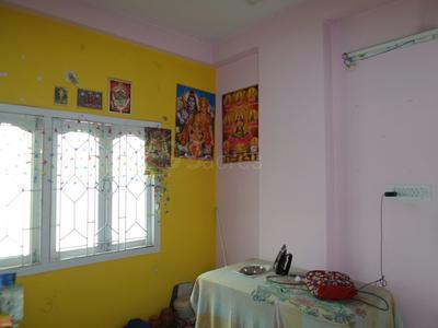 flat / apartment, hyderabad, upparpally, image