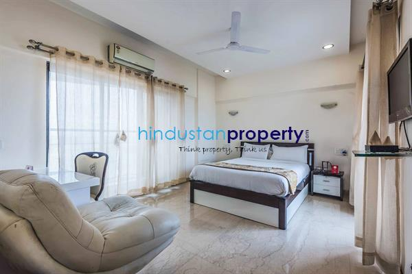serviced apartments, navi mumbai, navi mumbai, image