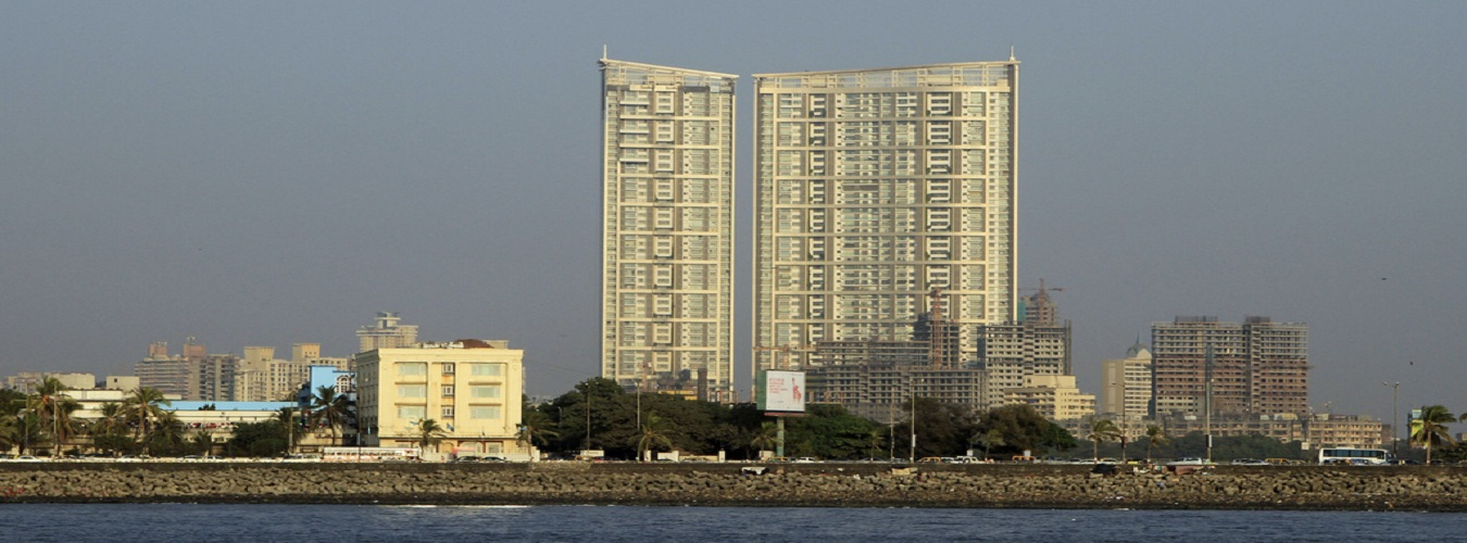Lodha Bellissimo in Mahalaxmi. New Residential Projects for Buy in Mahalaxmi hindustanproperty.com.