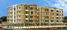 mangalam aangan residency, manglam build-developers limited