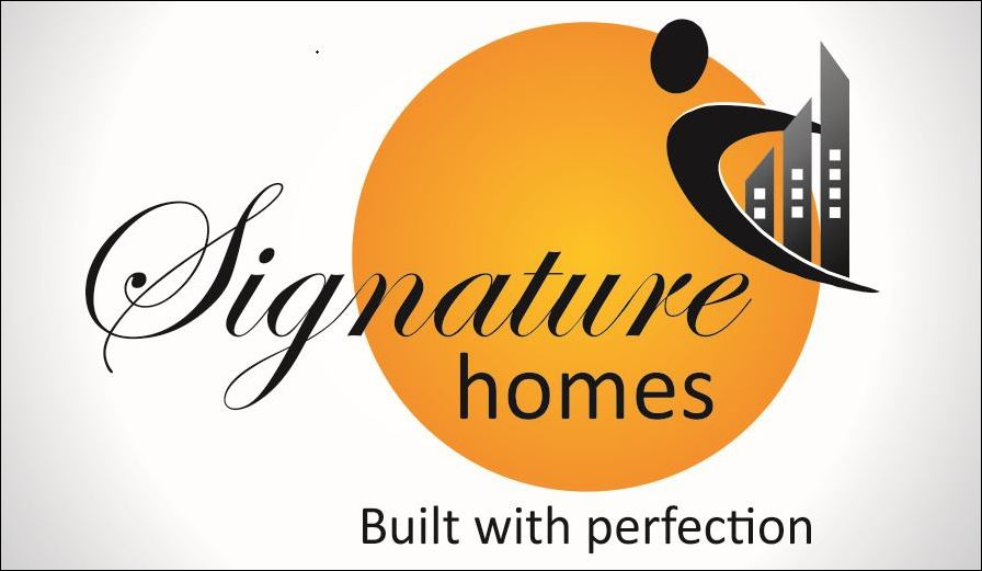 Signature Homes in Jaipur. Property Dealer in Jaipur at hindustanproperty.com.