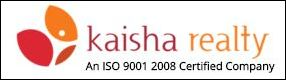 Kaisha Realty in Jaipur. Property Dealer in Jaipur at hindustanproperty.com.